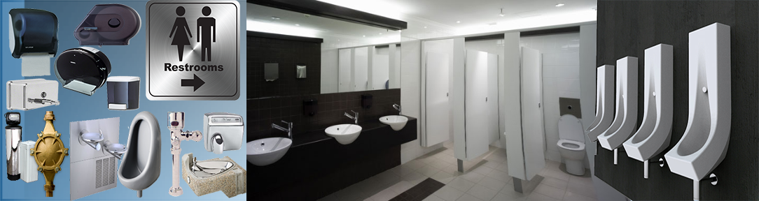 images/commercial-toilet-services