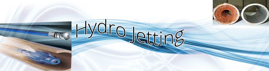 images/Hydro-jetting