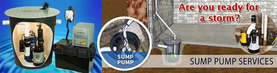 images/sumersible-pumps