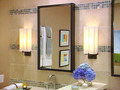 images/bathroom-how-to