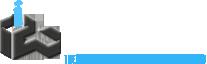 ittoweb Logo