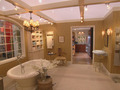 images/plan-your-bathroom